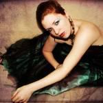 Eloisa Grimes Profile Picture