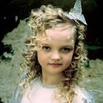 Monroe Johnson Profile Picture