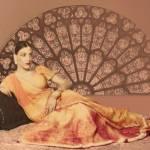 Lura Gulgowski Profile Picture