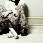 Davon Anderson Profile Picture
