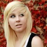 Vinnie Hagenes Profile Picture