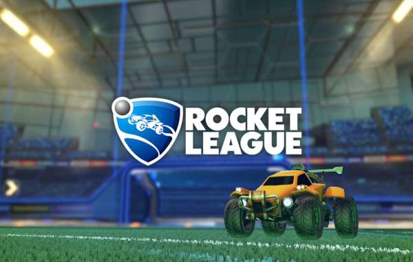Rocket League is now the trendy to spoil its previous