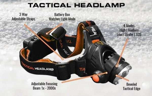 http://latestreviews.over-blog.com/rugged-outdoor-headlamp.html