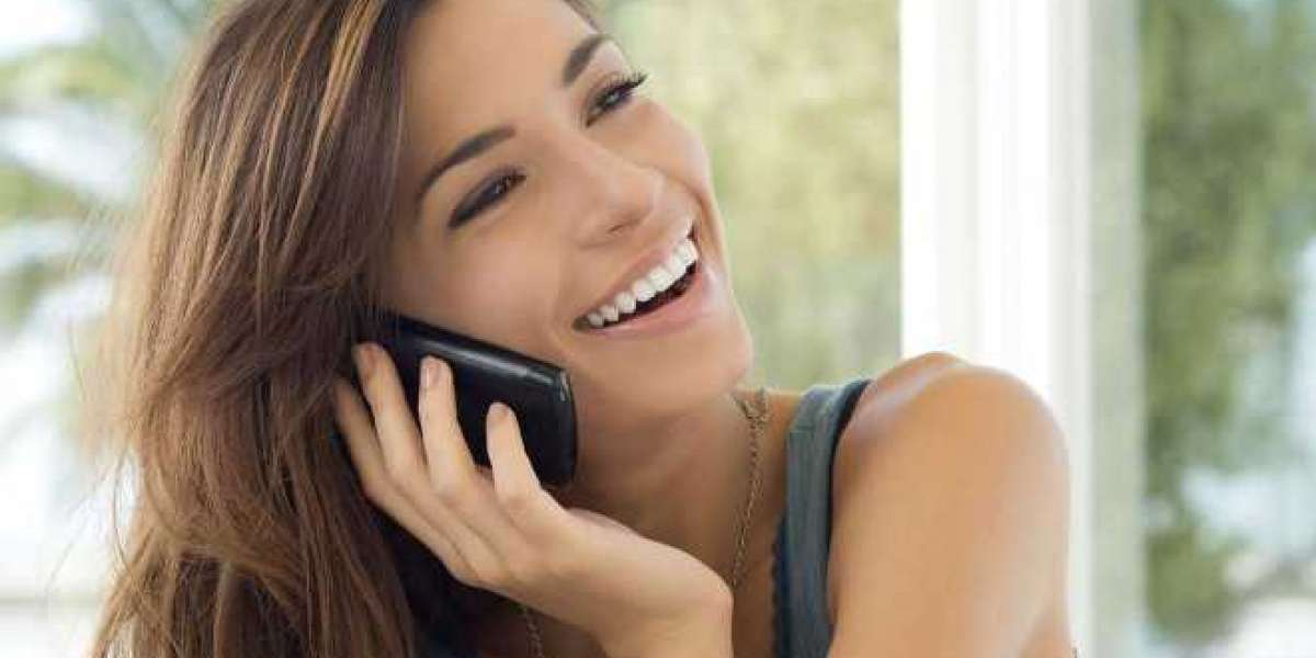 Yetişkin canlı sohbet chat odaları