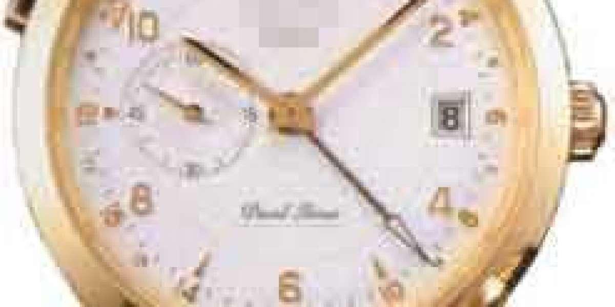 Shops Fashion Custom Grey Watch Dial