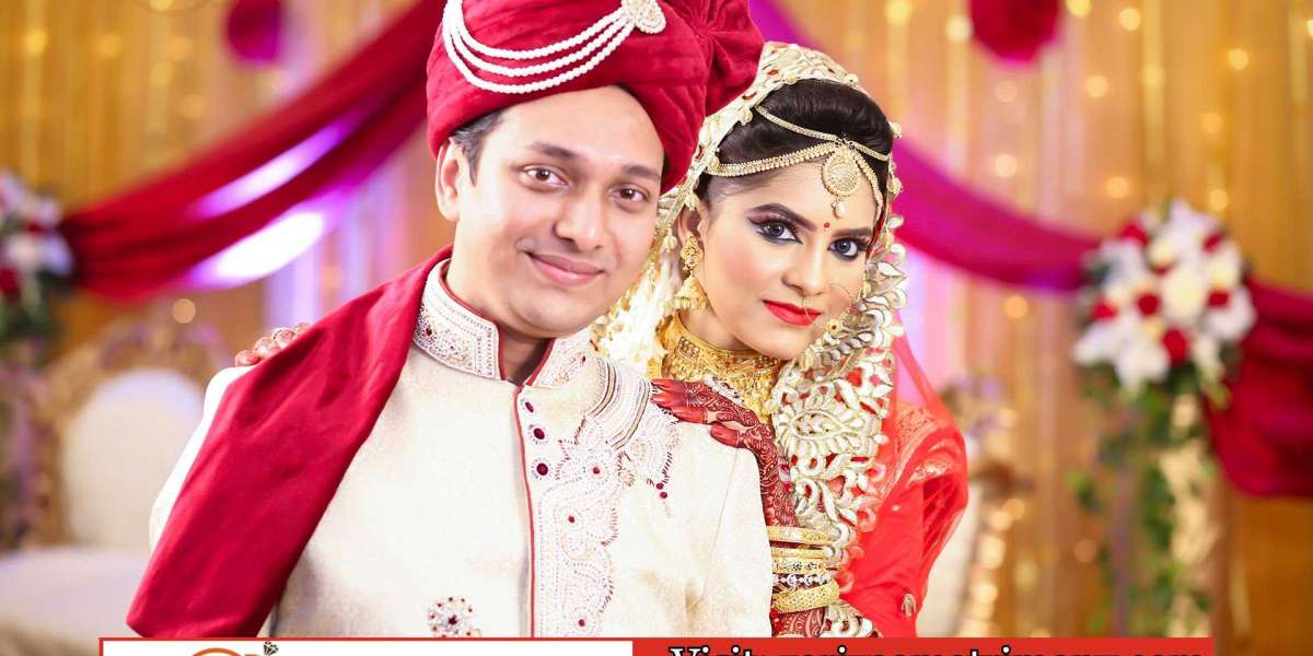 Online Matrimony Bureau - Register Now At Zariyaamatrimony
