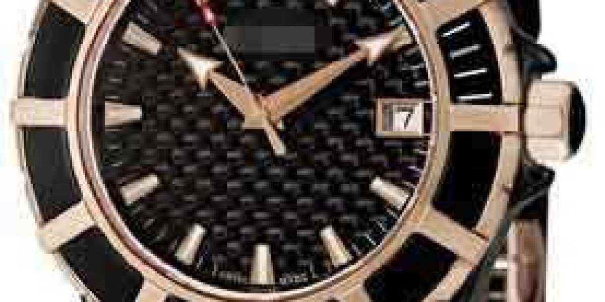 Customize Discount Good Mother Of Pearl Watch Dial