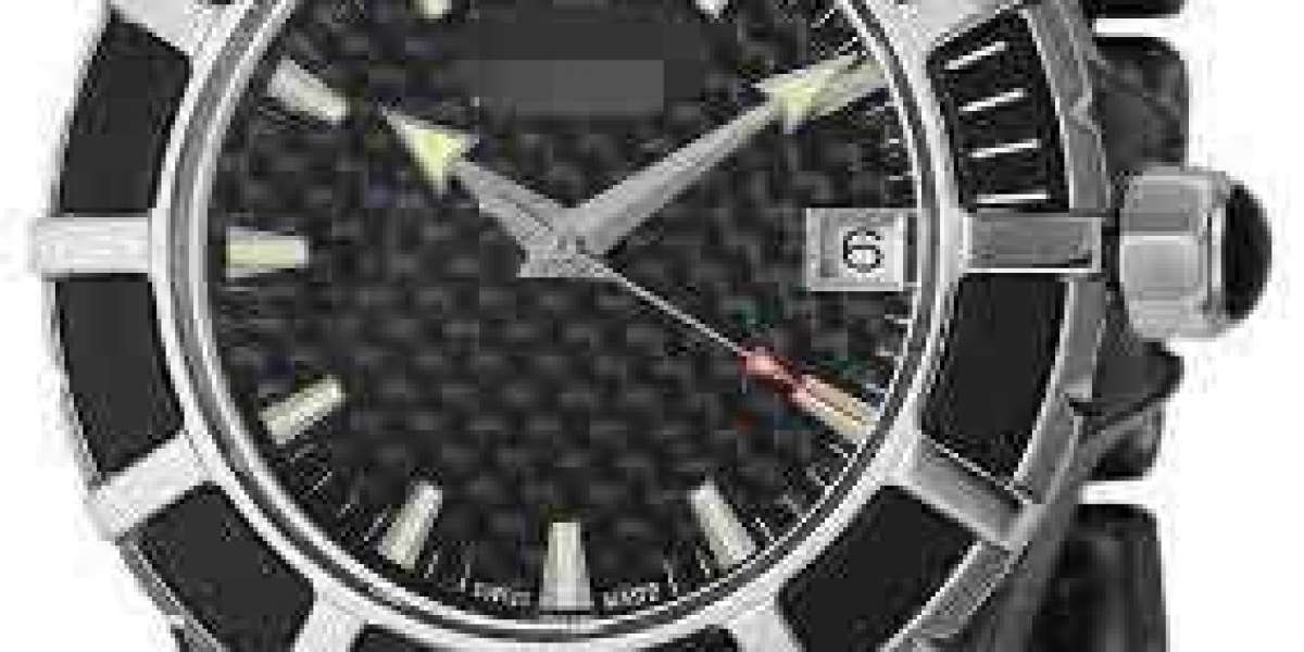 Customize Discount Fashion Mother Of Pearl Watch Dial