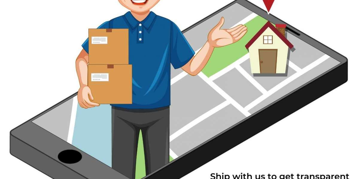 What is Transporter and Logistics