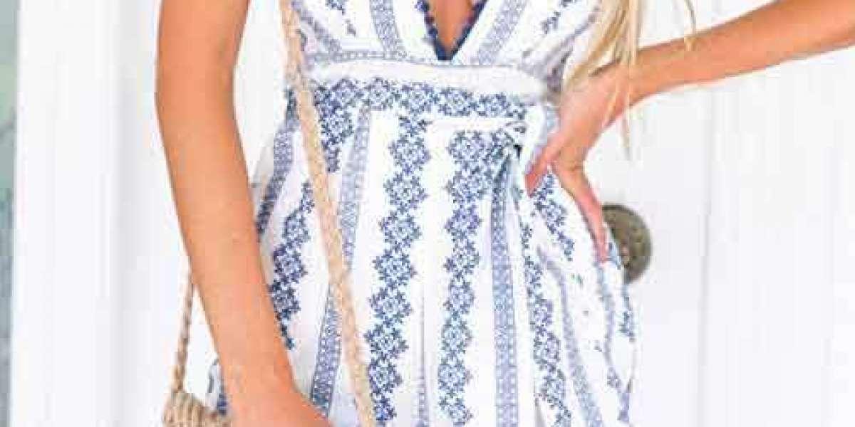 Cold Shoulder Plain Cut Out Half Sleeve Plus Size Tops
