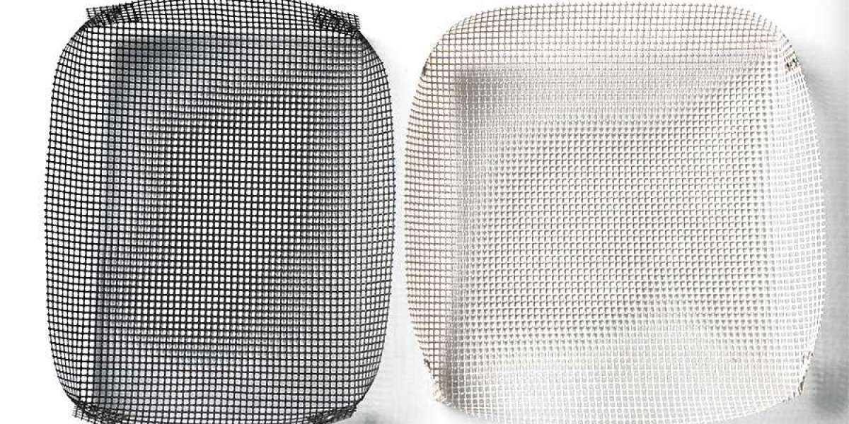 Three Things to Consider When Buying a Grilling Mesh Basket