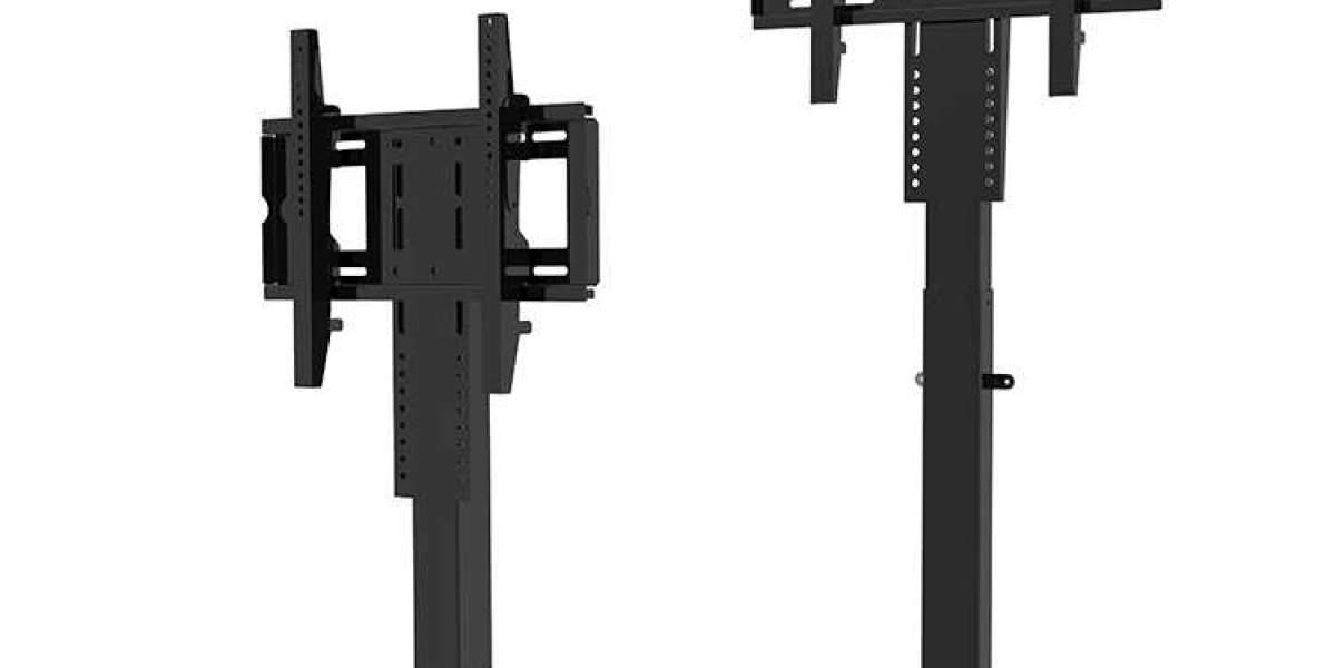 Things to Consider when Choosing TV Lift